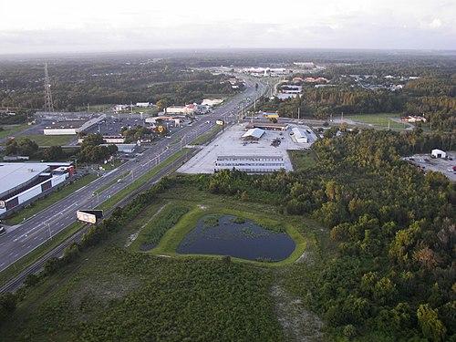 Land O' Lakes, Florida - Wikiwand