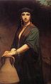 Landelle Charles Zacharie Female Fellah.jpg