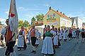 Landestrachtenfest S.H. 2009 75.jpg