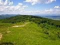 Landscape - panoramio - zonemars (1).jpg