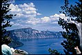 Landscape Views at Crater Lake National Park, Oregon (0771cc31-b155-423c-89de-29effe8006ef).jpg