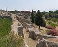 Landscape in Pompeii.jpg