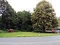 Landschaftsschutzgebiet Warmenau-Ufer LSG OS 00019 Datei 23.jpg