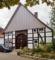 Langenholzhausen-Saak.jpg