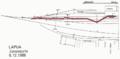 Lapuan junavaurio kaavio.png