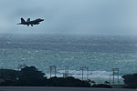 Largest deployment of F-22 Raptors to the Pacific is underway DVIDS146512.jpg