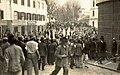 Largo do Pelourinho, 1931.jpg