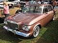 Lark for 1963 (6847765959).jpg