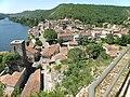 Laroque-des-Arcs2.JPG