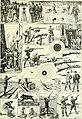 Larousse universel en 2 volumes; nouveau dictionnaire encyclopédique publié sous la direction de Claude Augé (1922) (14782280192).jpg