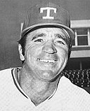 Larry Brown - Texas Rangers - 1974.jpg