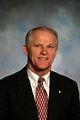 Larry L. Noble - Official Portrait - 82nd GA.jpg