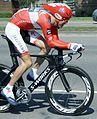 Lars Bak Eneco Tour 2009.jpg