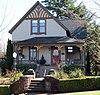DeWitt Clinton Latourette House