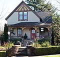 Latourette (DC) House - Oregon City Oregon.jpg