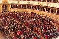 Laurea honoris causa a Paolo Conte (23778535418).jpg