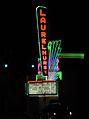 Laurelhurst Theater neon sign - side view at night.jpg