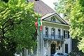 Lausanne - Lake Side - Vaud, Switzerland - panoramio (74).jpg
