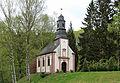 Lauterborn Chapel R01.jpg