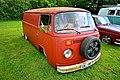 Lavenham, VW Cars And Camper Vans (27987671070).jpg
