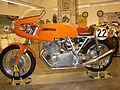 Laverda 750 Sport 750cc 24H Montjuic 1971 b.JPG