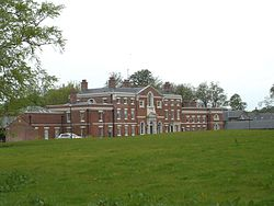 Lawton Hall - geograph.org.uk - 165086.jpg