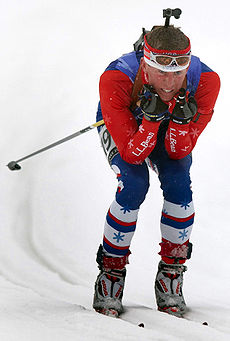 Lawton Redman 2002 Winter Olympics.jpg