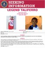LeGend Taliferro FBI poster.pdf