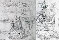 Le Grand Oeuvre de Leonardo - La Tentation + Scène infernale.jpg