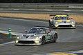 Le Mans 2013 (9347642406).jpg