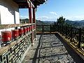 Le Monastère Gunji érigé par un prince mongol en mémoire de sa fille au XVIII° siècle (3).JPG