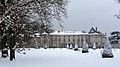 Le Parc de la Malmaison sous la neige - panoramio (25).jpg