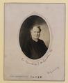 Le Reverend LH Lavallee Ptre (HS85-10-24099) original.tif