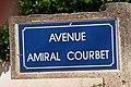 Le Touquet-Paris-Plage 2019 - Avenue de l'Amiral-Courbet.jpg