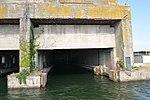 Le U-Boot-Bunker de la base sous-marine allemande de La Pallice (19).JPG