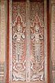 Le Vat Phra Kèo (Vientiane) (4346162162).jpg