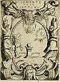 Le imprese illvstri del s.or Ieronimo Rvscelli. Aggivntovi nvovam.te il qvarto libro da Vincenzo Rvscelli da Viterbo.. (1584) (14596591720).jpg