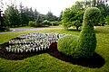 Le paon jardin botanique nouveau-brunswick.jpg