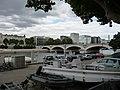 Le pont d-austerlitz - panoramio.jpg