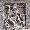 Le temple de Shiva Nataraja (Chidambaram, Inde) (14018366802).jpg