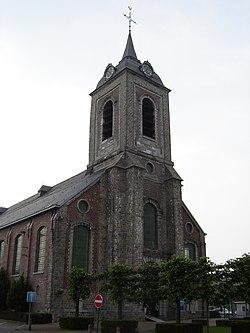 Ledegem - Sint-Petruskerk 1.jpg