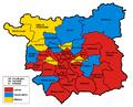 Leeds1987.png