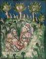 Legenda sanctorum aurea.png