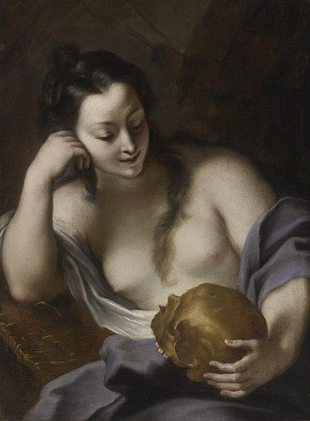 File:Legnanino - Penitent Magdalen.jpg