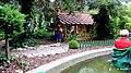 Legoland, Windsor, Anglia - panoramio (16).jpg
