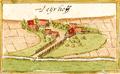 Lehrhof, Steinheim an der Murr, Andreas Kieser.png