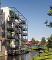 Leiden-Stevenshof-Dobbe.jpg