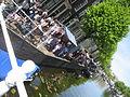 LeidenJapanMarkt2015.JPG