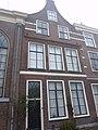 Leiden - Herengracht 72.JPG