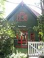 Leiden - Kernstraat 9 - Sunny Home.jpg